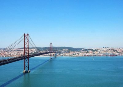 Golf-Gruppenreisen: Praia d'El Rey (Lissabon)