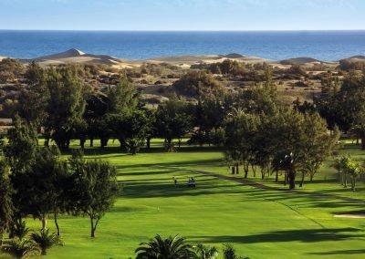 Single-Golfreisen-Gran-Canaria-GC-Maspalomas