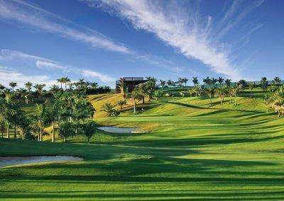 Single-Golfreisen-Gran-Canaria-GC-Meloneras