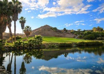 Single-Golfreisen-Gran-Canaria-GC-Salobre