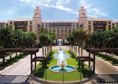 Single-Golfreisen-Gran-Canaria-Hotel-Lopesan-Costa-Meloneras