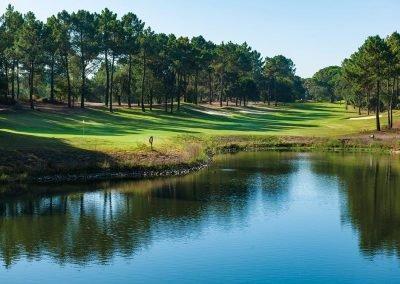 Golf-Gruppenreise-Troia-2019-Oktober-Quinta-do-Peru-GC
