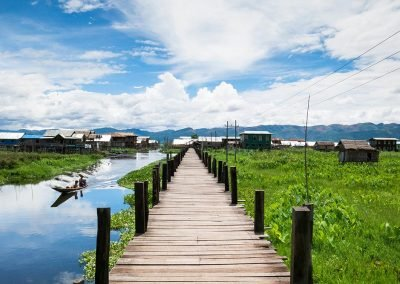Golf-Gruppenreise-Myanmar-Mine-Thauk
