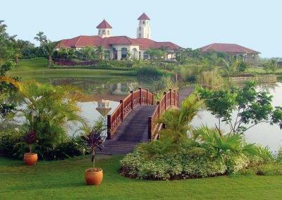 Golf-Gruppenreise-Myanmar-Pun-Hlaing-Golf-Club