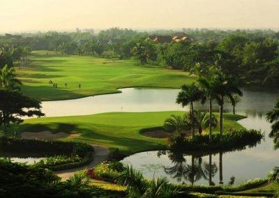 Golf-Gruppenreise-Myanmar-Pun-Hlaing-Golf-Club2