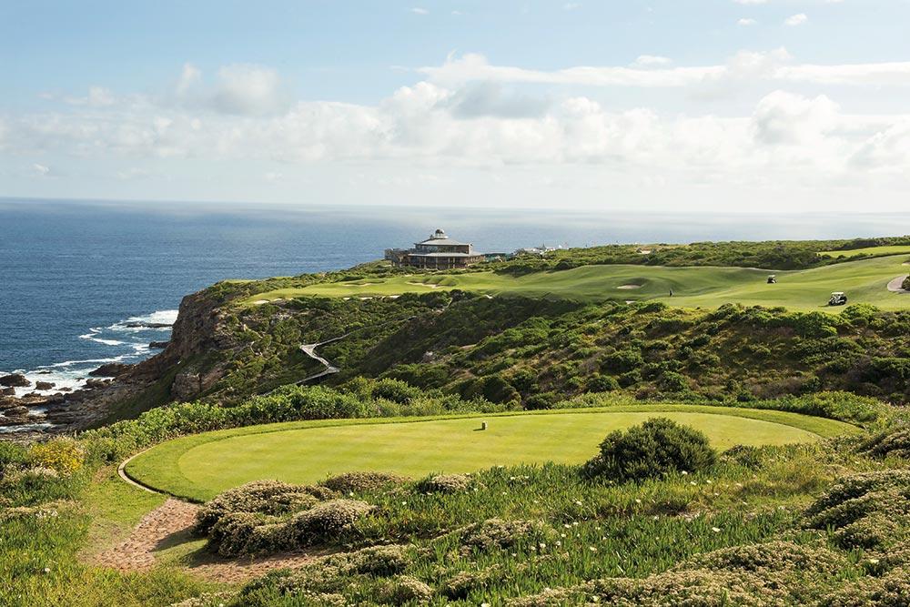 Golf-Gruppenreise-George-Knysna-Pinnacle-Poin-tGC