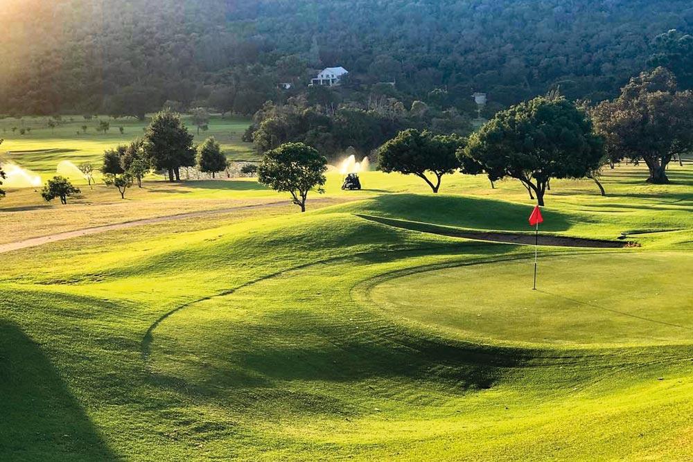 Golf-Gruppenreise-George-Knysna-Plettenberg-Bay-GC