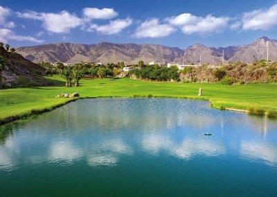 Golf-Gruppenreise-Teneriffa-Costa-Adeje-GC
