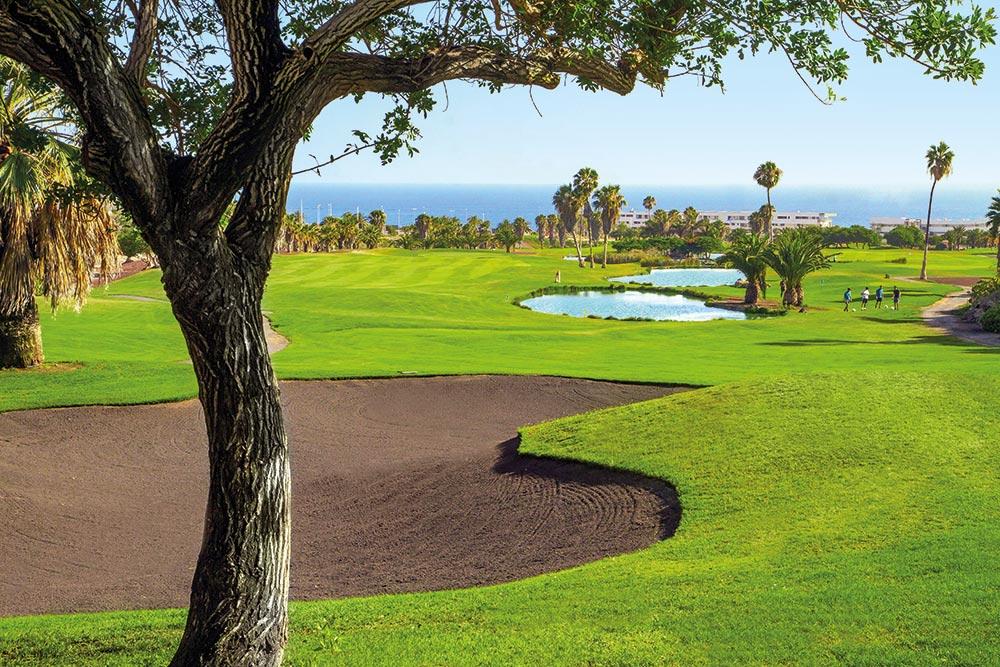 Golf-Gruppenreise-Teneriffa-Costa-Adeje-GC3