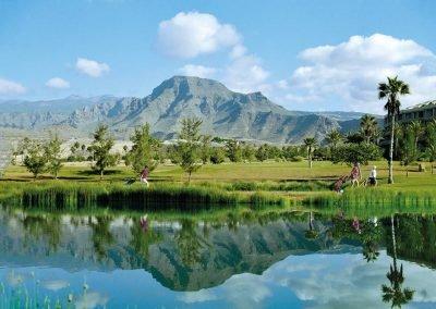 Golf-Gruppenreise-Teneriffa-Las-Americas-GC