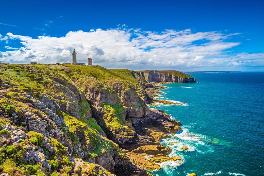 Golf-Gruppenreise-bretagne-küste