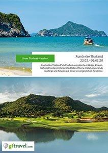 Thailand_Rundreise_Bangkok_Hua_Hin_Prospekt-Cover