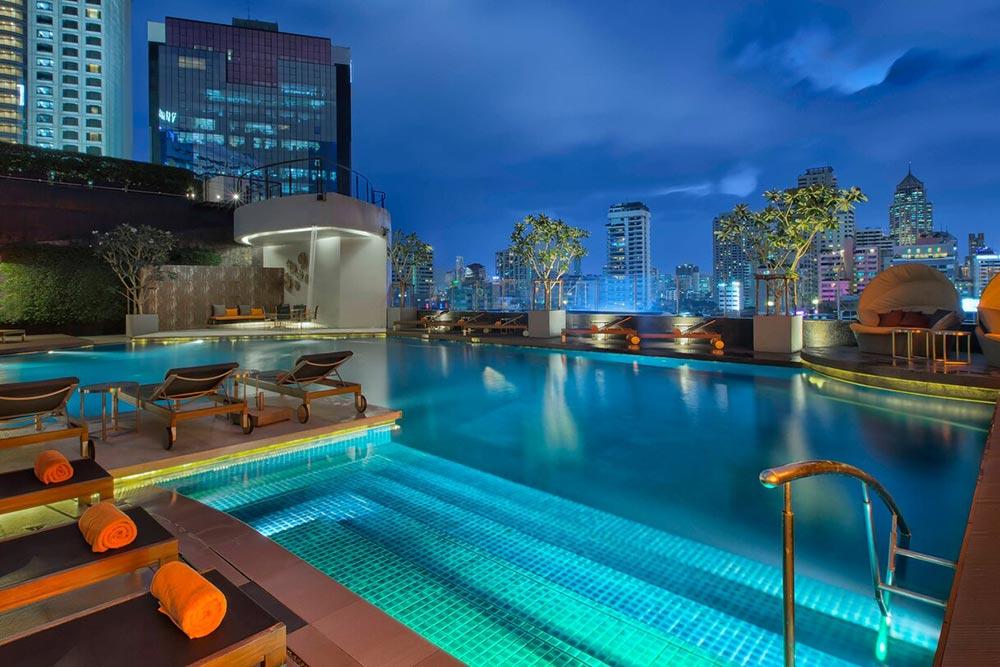 Westin-Grande-Sukumvit-Hotel-Thailand-22.02.-06.03.20