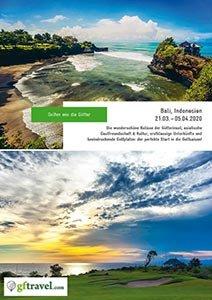 Golf-Gruppenreise-Bali-2020-maerz-Prospekt-Cover