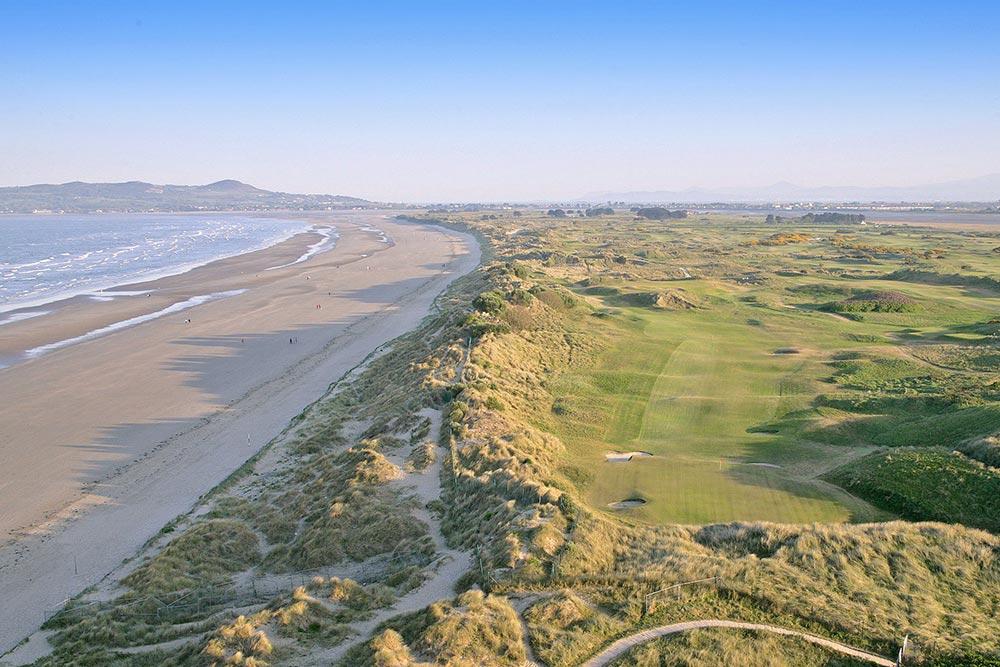 Golf-Gruppenreisen-Dublin-Portmarnock-Golf-Links2