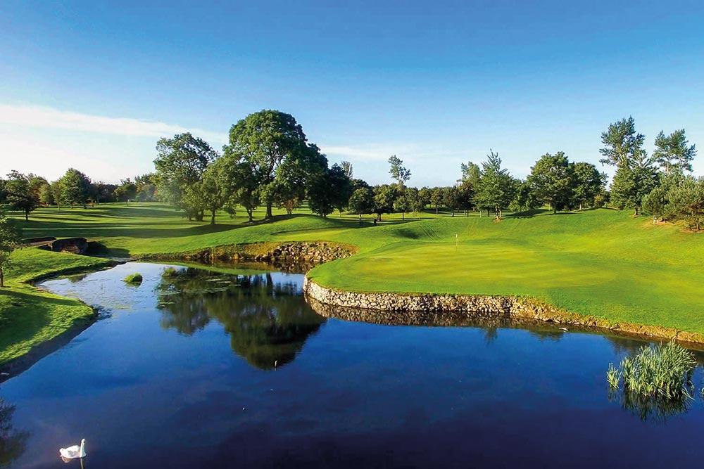 Golf-Gruppenreisen-Dublin-St.-Margarets-GC