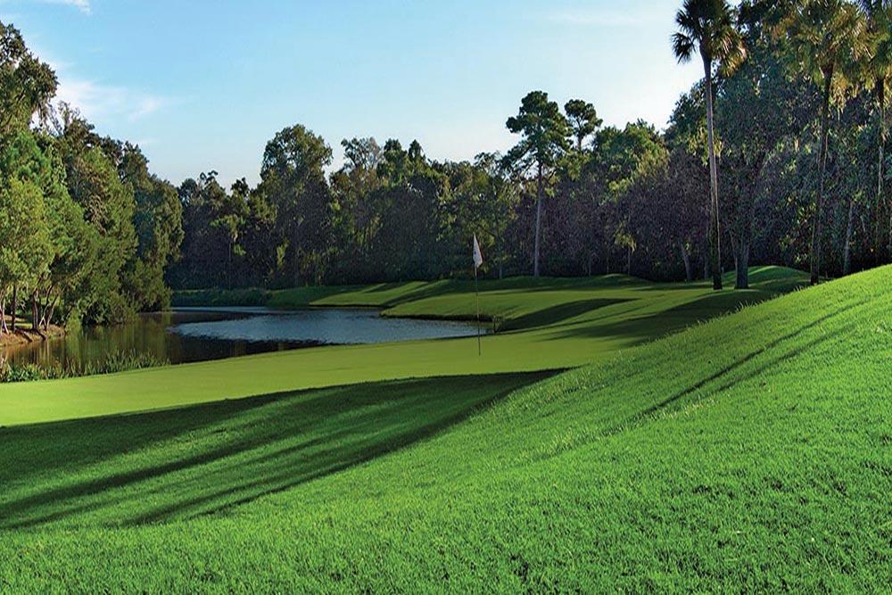 Golf-Gruppenreisen-Florida-South-Carolina-Arthur-Hills-Course