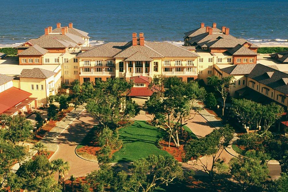 Golf-Gruppenreisen-Florida-South-Carolina-Kiawah-Island-Golf-Resort