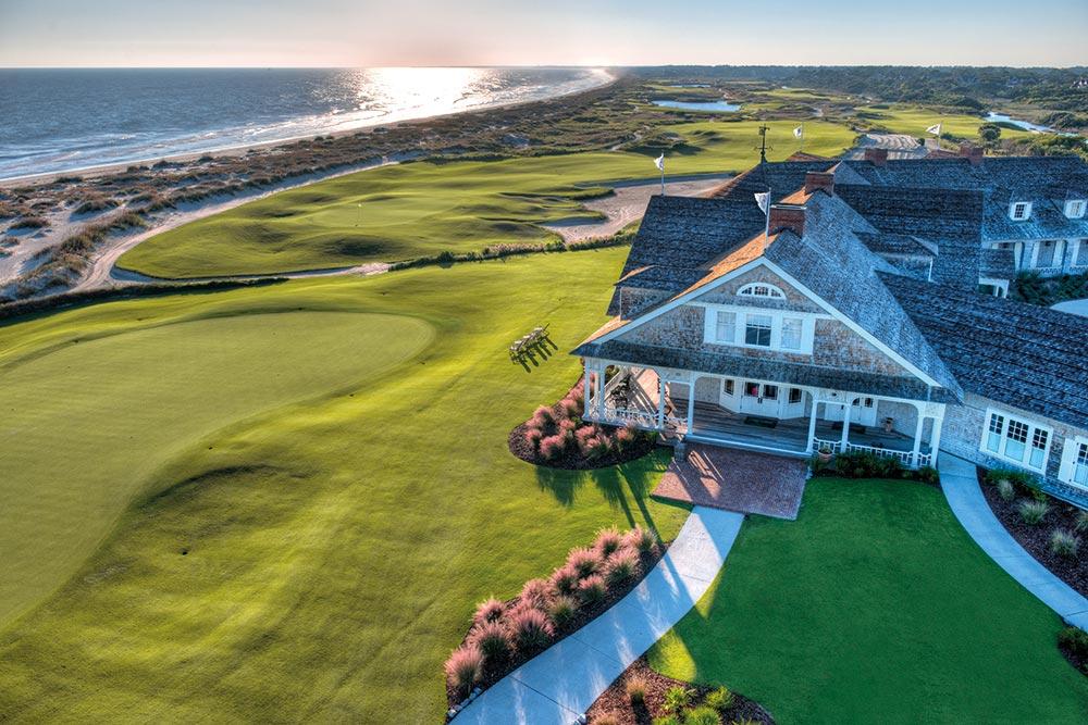 Golf-Gruppenreisen-Florida-South-Carolina-Ocean-Course