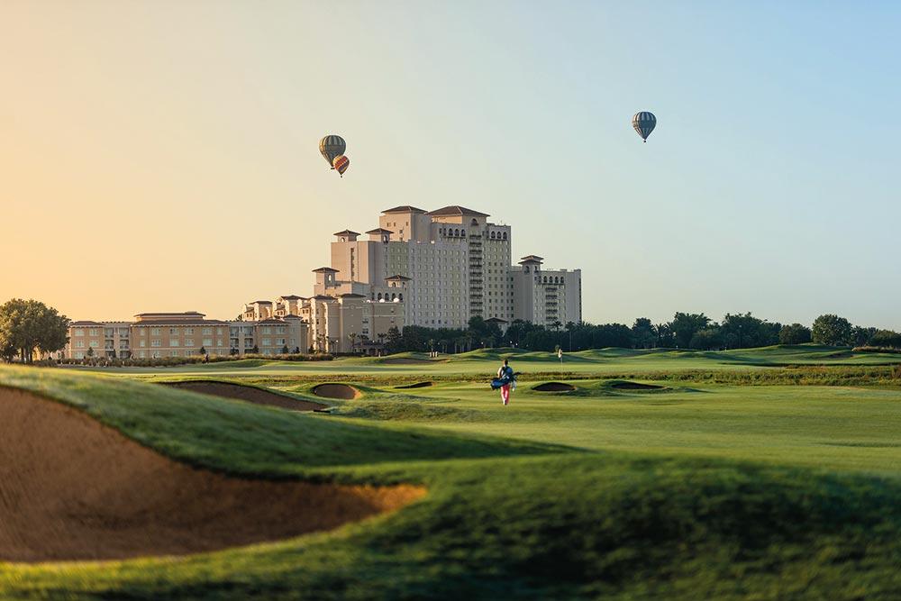 Golf-Gruppenreisen-Florida-South-Carolina-Omni-Resort-Champions-Gate