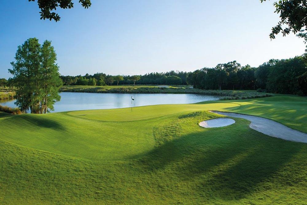 Golf-Gruppenreisen-Florida-South-Carolina-Slammer-und-Squire-Course