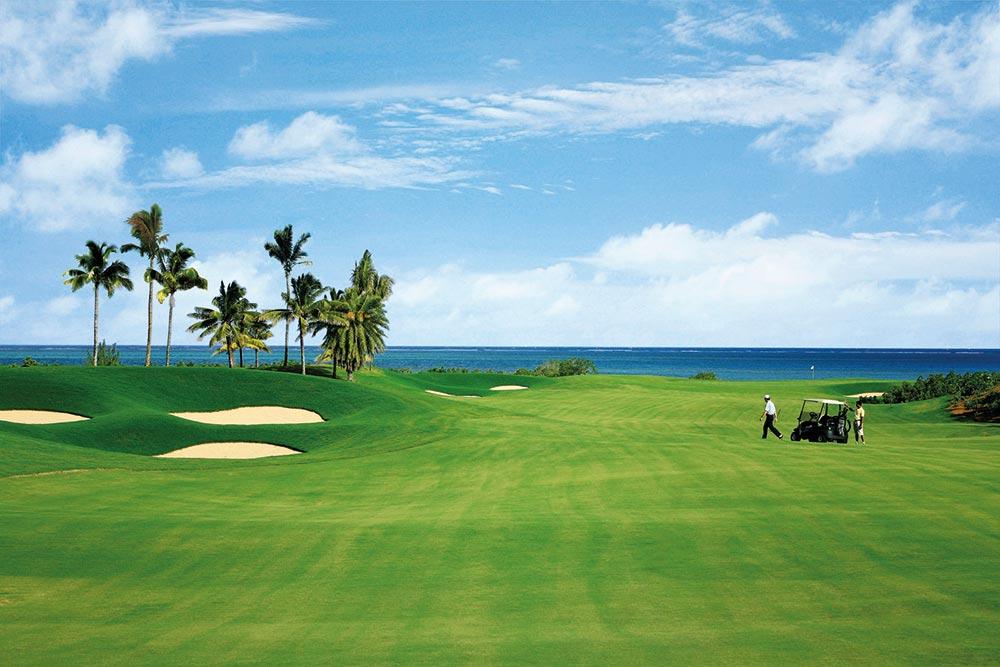 Golf-Gruppenreisen-Mauritius-Anahita-GC
