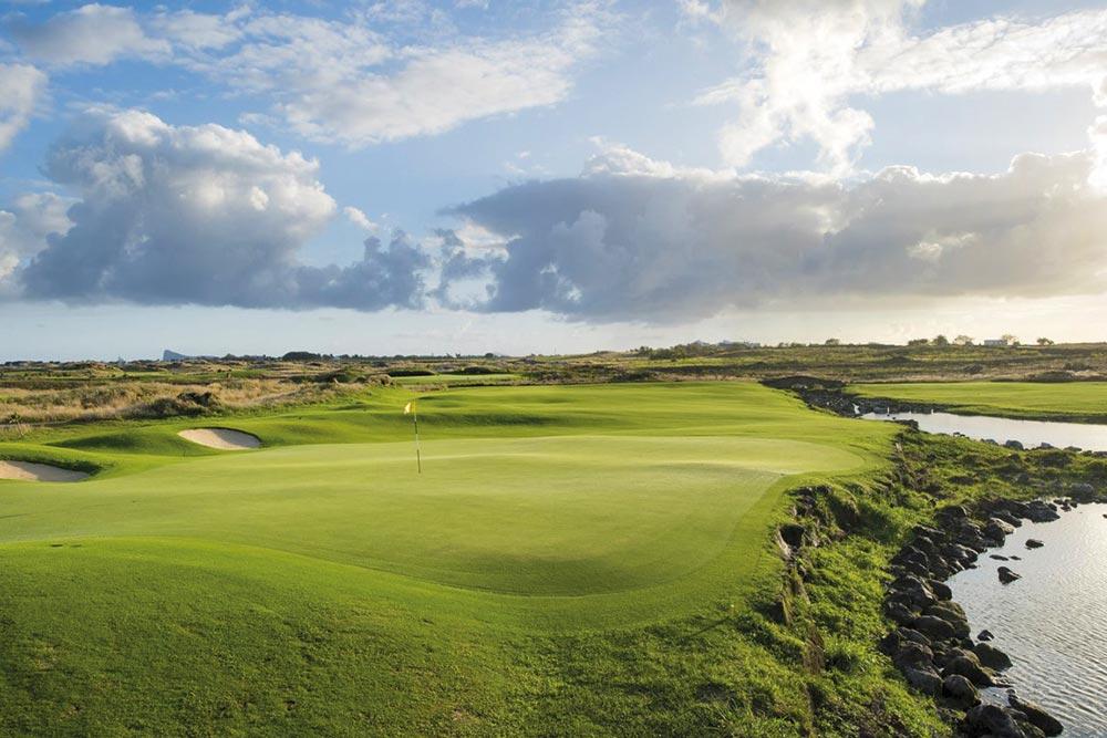 Golf-Gruppenreisen-Mauritius-Mont-Choisy-GC