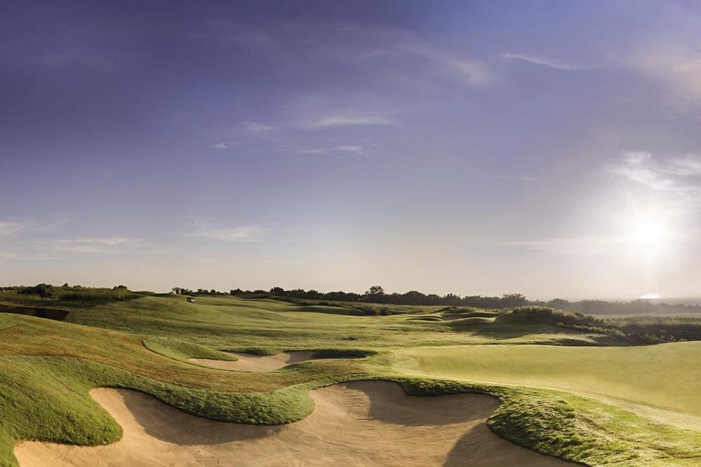 Golf-Gurppenreisen-Mauritius-Avalon-GC