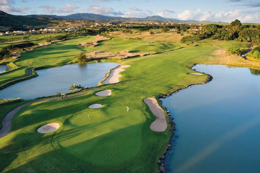 Golf-Gurppenreisen-Mauritius-Heritage-GC