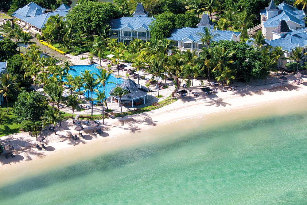 Golf-Gurppenreisen-Mauritius-Heritage-Le-Telfair-Resort