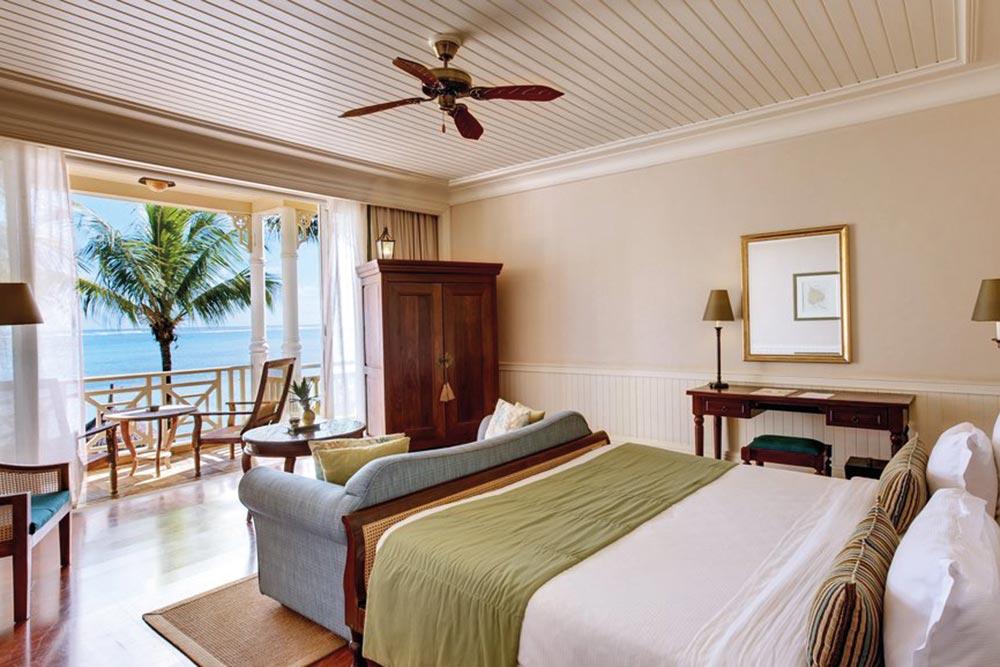 Golf-Gurppenreisen-Mauritius-Heritage-Le-Telfair-Zimmer