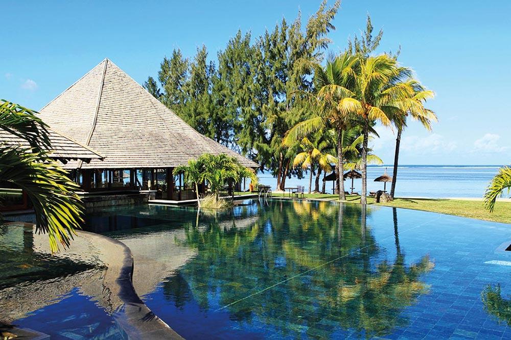 Golf-Gurppenreisen-Mauritius-S1-HA-Galerie