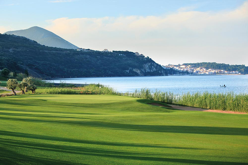 Single-Golfreisen-Costa-Navarino-The-Bay-Course