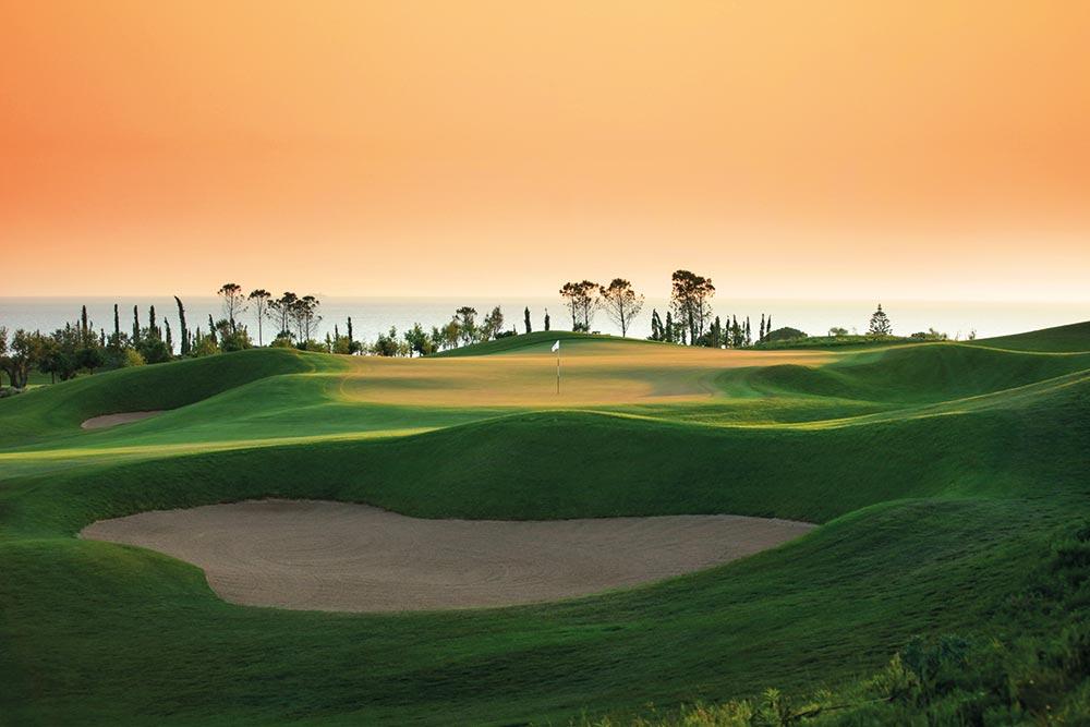 Single-Golfreisen-Costa-Navarino-The-Dunes-Course