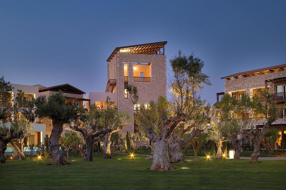 Single-Golfreisen-Costa-Navarino-The-Westin-Resort