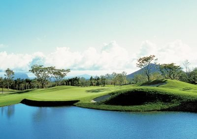 Golf-Gruppenreisen-Südkorea-Galerie