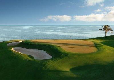 Golf-Gruppenreisen-Gran-Canaria-Meloneras-GC-2