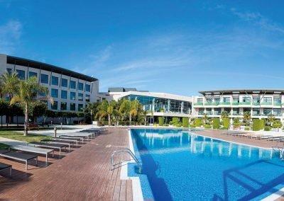 Golf-Gruppenreisen-La-Finca-La-Finca-Golf-und-Spa-Resort