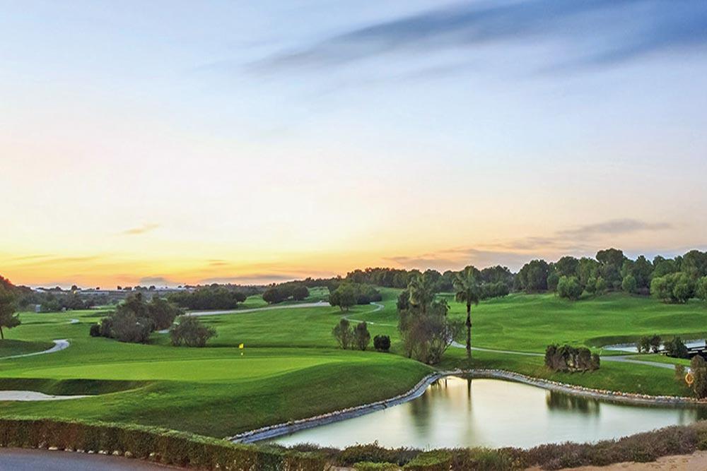 Golf-Gruppenreisen-La-Finca-Lo-Romero-GC