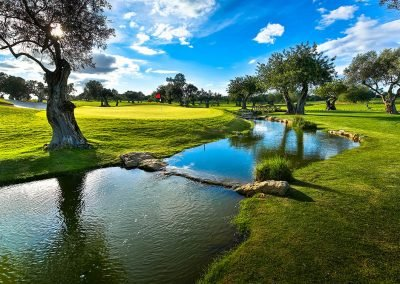 Single-Golfreisen-Algarve-Robinson-Quinta-de-Cima-GC-2