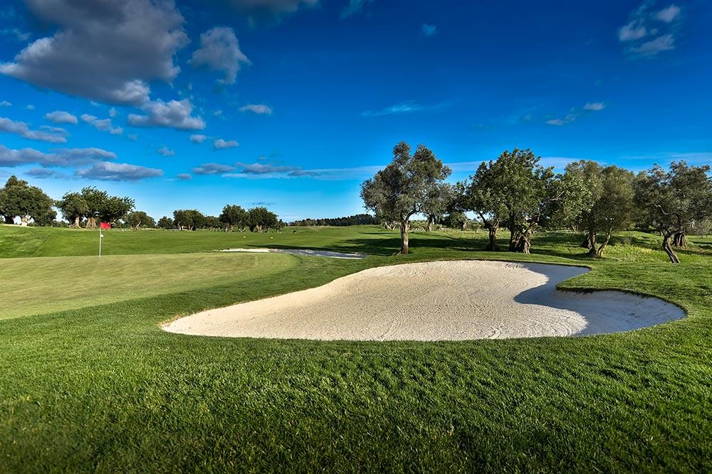 Single-Golfreisen-Algarve-Robinson-Quinta-de-Cima-GC