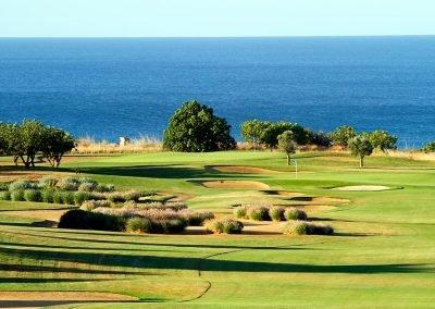 Single-Golfreisen-Algarve-Robinson-Quinta-de-Ria-GC