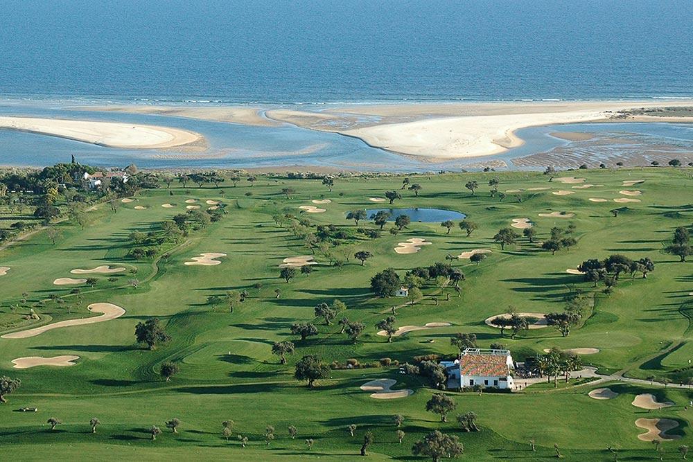 Single-Golfreisen-Algarve-Robinson-Quinta-de-Ria-GC-Galerie