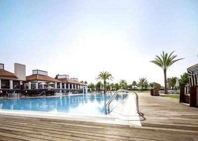 Single-Golfreisen-Algarve-Robinson-Robinson-Club-Quinta-da-Ria