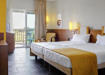 Single-Golfreisen-Algarve-Robinson-Robinson-Club-Quinta-da-Ria-Zimmer