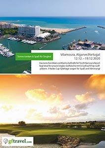 Singles-Golfreisen-Algarve-Vilamoura-2020-Dezember-Prospekt-Cover