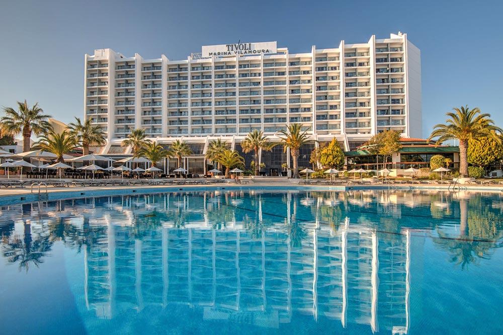 Singles-Golfreisen-Algarve-Vilamoura-Tivoli-Marina-Vilamoura