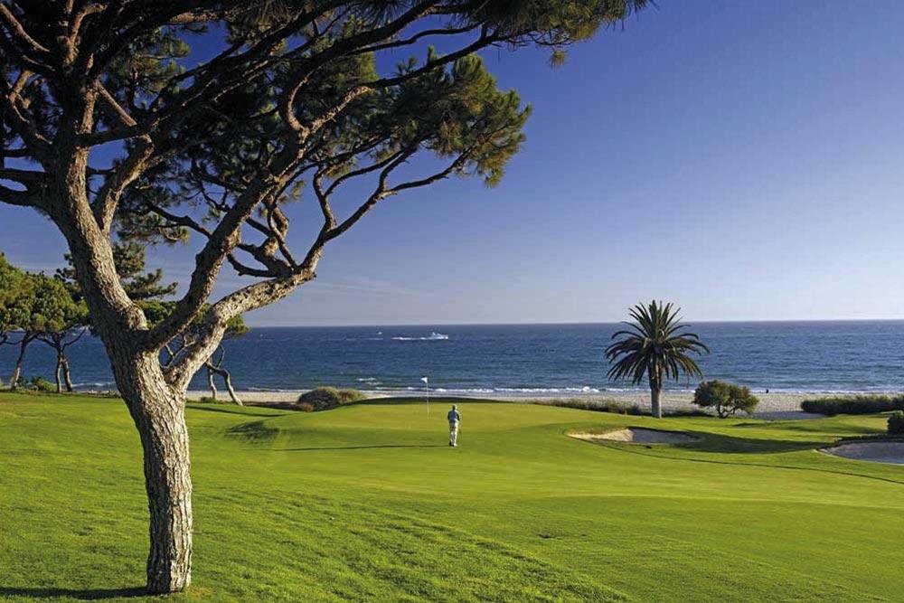 Singles-Golfreisen-Algarve-Vilamoura-Vale-do-Lobo-Royal-Course-GC