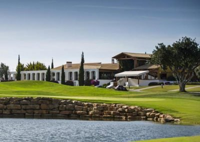 Singles-Golfreisen-Algarve-Vilamoura-Victoria-GC