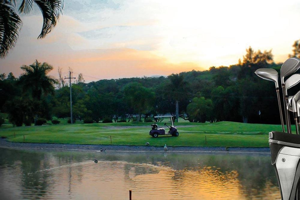 Golf-Gruppenreise-Mexiko-Santa-Fe